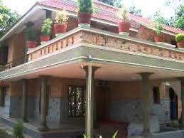 Low Budget House Plans In Kerala With Price Habitat Model Houses In Kerala India Youtube