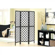room divider partition hide bathroom door dividing panels modernus