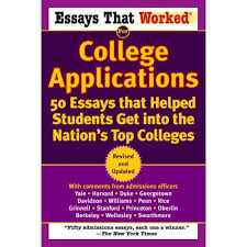 where to buy college essays that got how to answer exam essay questions