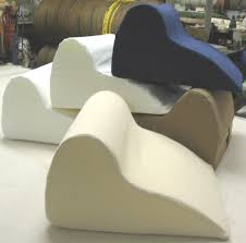 chair pillow for bed foam products