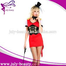 Halloween Costumes Magician Maleficent Costume Maleficent Costume Suppliers Manufacturers