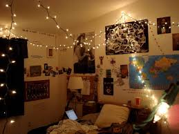 Vintage Teenage Bedroom Hakkında Pinterestteki En Iyi  Fikir - Vintage teenage bedroom ideas