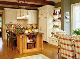 southern living kitchen ideas southern living kitchen ideas southern living kitchen ideas 1000