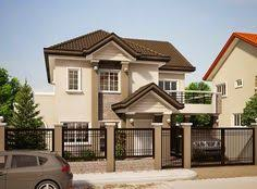 two storey house plans two house plans series php 2014012 house plans
