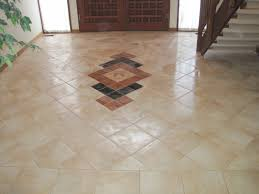 Kitchen Design Westchester Ny Flooring Exciting Lowes Tile Flooring With White Kitchen Cabinets