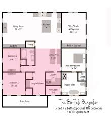 design my floor plan home additions floor plans ahscgs com