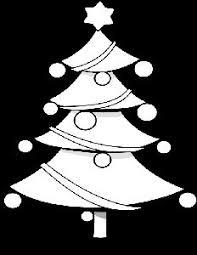 christmas worksheets grade 4 christmas ornament paper craft