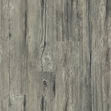 lay flooring reviews carpet vidalondon
