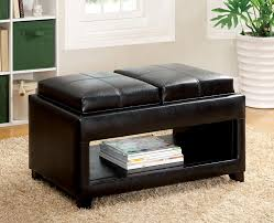 furniture stylish and multifunctional table set for your living
