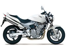 cbr 6oo honda cbr 600rr 2003 2004 opinie motocyklistów