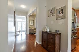 Fernbrook Homes Decor Centre 2072 Falling Green Kashifsiddiqui For Sale In Oakville Oakville