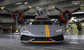bugatti lamborghini ferrari mix huracan 10 facts you need to know
