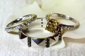 tire wedding rings 50 unique mud tire wedding rings wedding rings ideas wedding