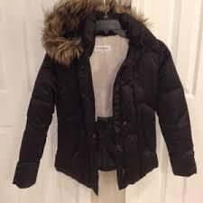 black friday winter jackets 75 off nine west handbags nine west orange sling bag from