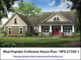 Rambler House Style Craftsman House Plans Ranch Stylecraftsman Rambler Style House