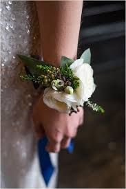 wedding wrist corsage decadent gold luxe wedding corsage bridal shoot and gold