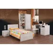 photo de chambre enfant chambre enfant complète meubles thiry