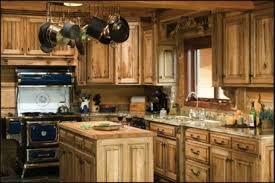 kitchen kitchen island ideas country style kitchen decor