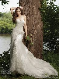 wedding dress ireland 2011 wedding dresses from kathy ireland by 2be wedding