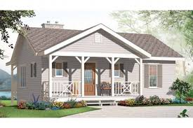 3 bedroom 2 bathroom house 3 bedroom bungalow house designs home plan homepw74083 1664 square