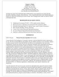 Security Clearance On Resume Homework Managerial Accounting 12 Edition Cheap Phd Essay