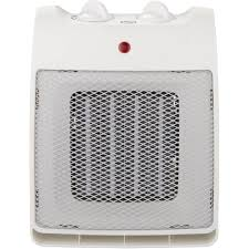 soleil personal electric ceramic heater 250 watt mh 01 walmart com
