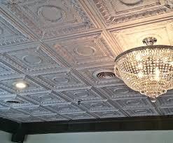 100 furniture grey and white backsplash menards tile peel and