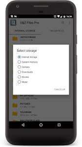 unzip pro apk unzip zip files pro android apps on play