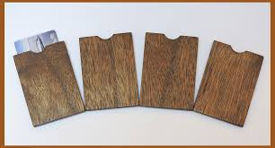 wooden gift card holders formeremortals