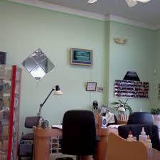 bella nails 10 photos u0026 27 reviews nail salons 3305 e