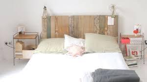 deco chambre tete de lit tete de lit deco chambre d co arty avec t te et mur chocolat 9 pas