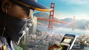 target watchdogs 2 black friday how to disable easy anti cheat in wd2 on watch dogs 2 pc message