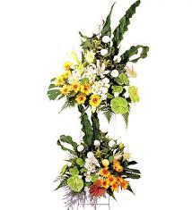 florist online florist funeral flowers malaysia florist klang valley online