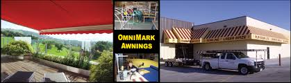 Beauty Mark Awnings Commercial Awnings Omnimark Awnings
