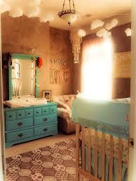 190 best vintage nursery and child bedroom images on pinterest