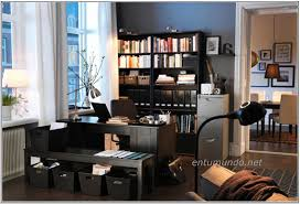 Home Business Office Design Ideas Home Office Home Office Design Ideas Ideas For Small Office