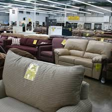 Living Room Furniture Raleigh by Home Comfort Furniture Furniture Stores 5814 Glenwood Ave