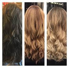 atelier salon u0026 barber shop 153 photos u0026 69 reviews hair