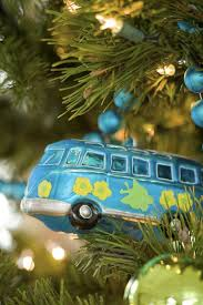Traditional Home Christmas Decorating Ideas by 150 Best Christmas Ornaments Images On Pinterest Christmas