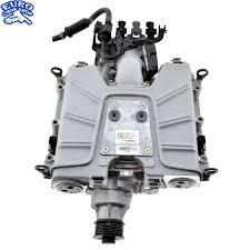 audi s4 v6 supercharged engine supercharger 3 0l v6 audi c7 4g a6 q7 s4 a7 q5 09 10 11 12
