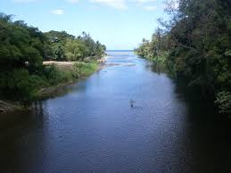 rivers images List of rivers of dominica wikipedia jpg