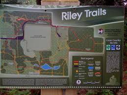 Holland Michigan Map by Mmba U2022 View Topic Holland Riley Trails Map