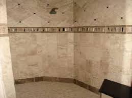 Bathroom Wall Tile Cool Pictures Of Bathroom Wall Tile Designs Cool And Best Ideas 6965