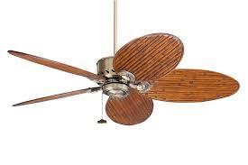 ceiling fans unique capitangeneral
