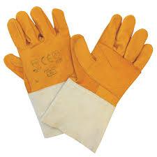 schnittschutz handschuh gr 11 kaufen bei obi
