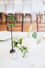 424 best images about scaia wedding 2018 on pinterest address