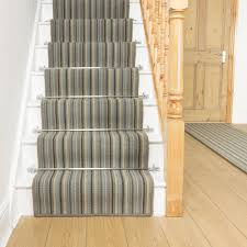 Laminate Flooring Alternatives N Roll Moondance 1970 Stair Runner