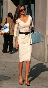 business casual ideas business casual ideas for womens just fashion