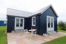 tiny house 500 sq ft living simply in wonderful tiny house under 500 sq ft you ll love it