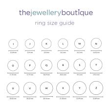 finger sizing rings images Ring sizes jpg